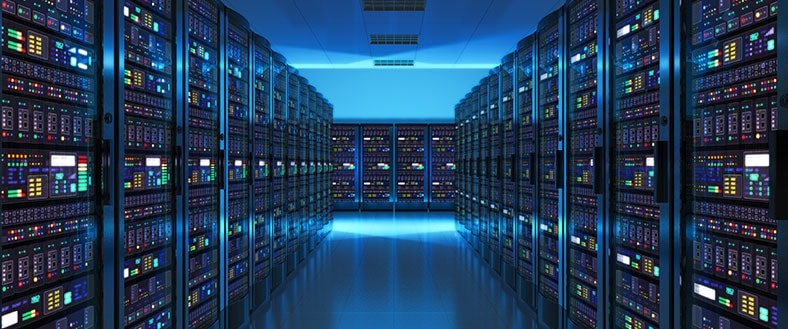 How to Find Quality Hosting